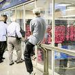 بسته شدن پرونده بورس تهران با ثبت رشد ۶۰ درصدی در نیمه نخست تابستان