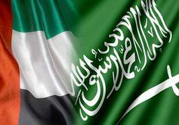 چهارمین کشور عربی خواستار خروج فوری اتباعش از لبنان شد
