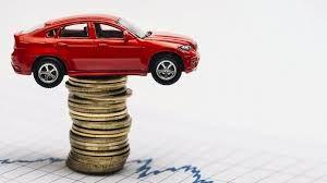 آخرین قیمتها در بازار خودرو/ قیمت پراید ۳۰ میلیون تومان کاهش یافت