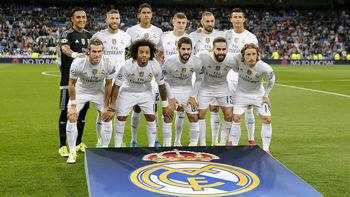 رئال مادرید، بزرگترین تیم جهان شد