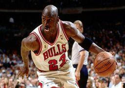 ۲۵ ورزشکار ثروتمند تاریخ از نگاه فوربس