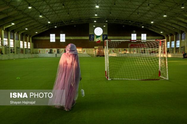 موسسه فرهنگی پنجمین فصل قشنگ در خوزستان از سال 1392 تا کنون مشغول فعالیت است. این موسسه تاکنون آرزوی بیش از 500 کودک مبتلا به سرطان را برآورده کرده است.