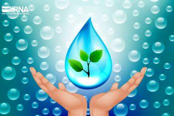 مصرف آب تهرانیها رکورد زد