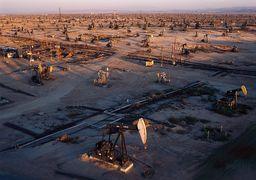 شمارش معکوس برای سبقت نفتی آمریکا از عربستان