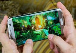 اعلام آمار تعداد کاربران بازی های دیجیتال در ایران + تفکیک استان ها