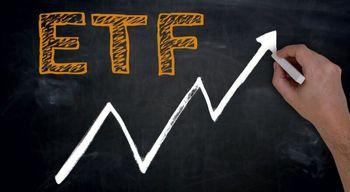 ارزش صندوق ETF چند برابر شد؟