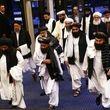 واکنش طالبان به خبر ابتلای رهبر این گروه به کرونا