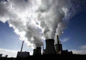پشت پرده آلودگی هوای تهران چیست؟/ رئیس سازمان صمت توضیح میدهد
