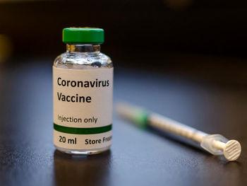 داروی آمریکایی که برخی از مبتلایان بدحال کرونا را درمان کرده است