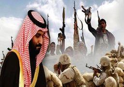 حمله مجدد به آرامکو؛ عملیات پهپادی-موشکی یمنیها به اهداف حساس سعودی