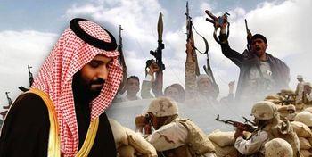 جنگ نیابتی ریاض-ابوظبی در یمن دوباره بالا گرفت