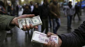 سود دلار بیشتر است یا سکه؟
