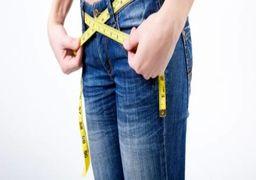 18 کلید برای کاهش وزن